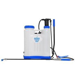 Rainmaker Rainmaker 4 Gallon (16 Liter) Backpack Sprayer