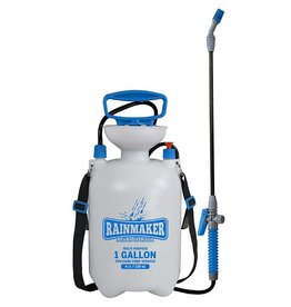 Rainmaker Rainmaker 1 Gallon (4 Liter) Pump Sprayer