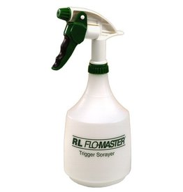 Root Lowell Root Lowell Flo-Master Heavy Duty Trigger Sprayer 36 oz
