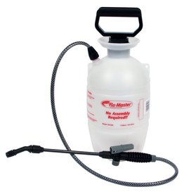 Root Lowell Root Lowell Flo-Master Pump Sprayer 1 Gallon