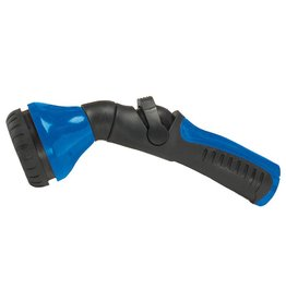 Dramm Dramm One Touch Shower & Stream Sprayer - Blue
