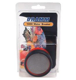 Dramm Dramm 1000 Water Breaker Nozzle 8 GPM
