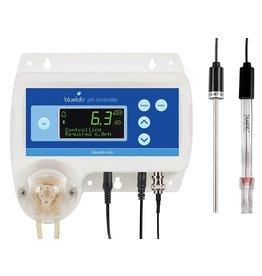 Blue Lab Bluelab pH Controller