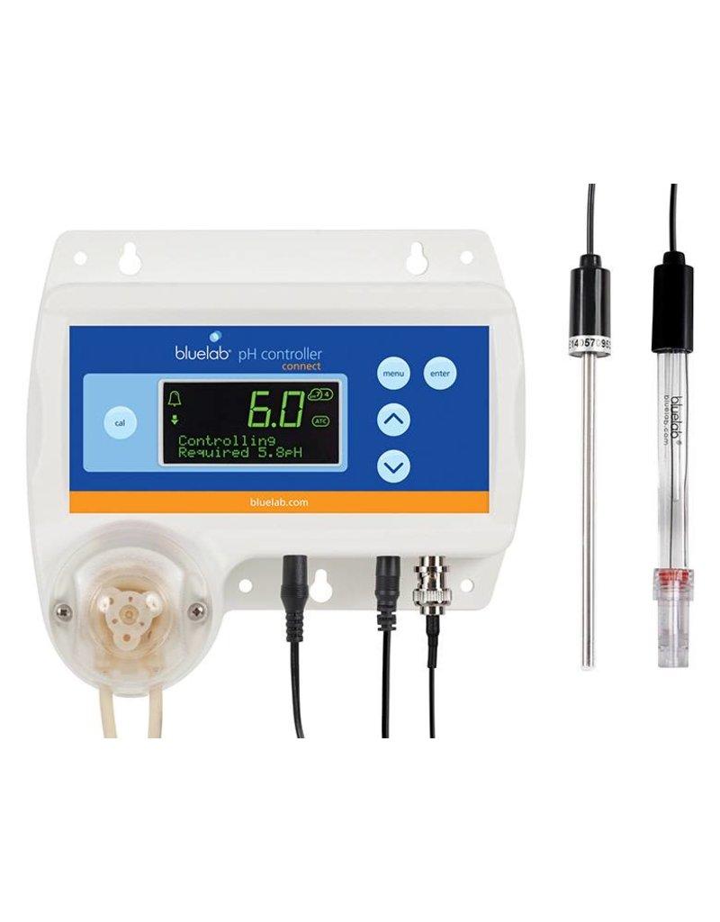 Blue Lab Bluelab pH Controller - Connect