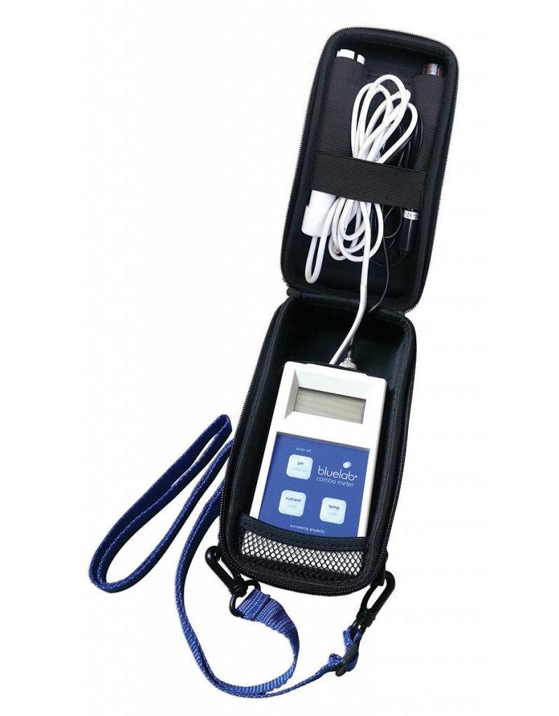 Blue Lab Bluelab Carry Case