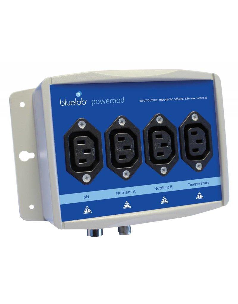 Blue Lab Bluelab Powerpod