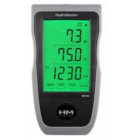 HM HM Digital HydroMaster HM-500