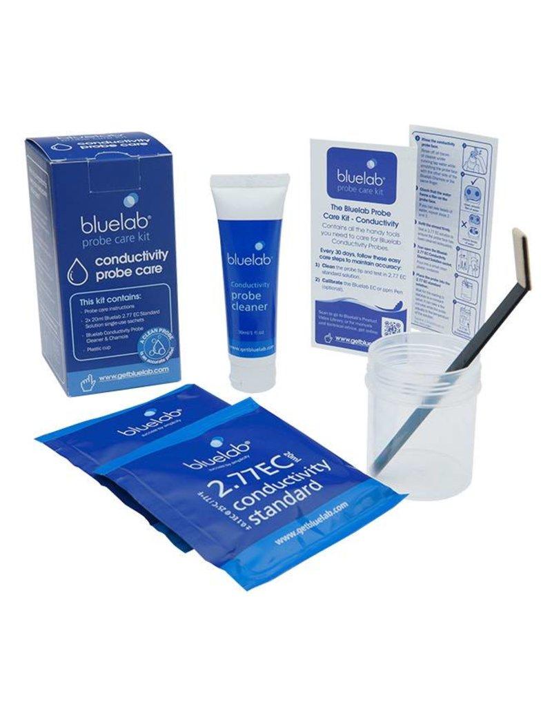 Blue Lab Bluelab Nutrient Probe Care Kit Conductivity