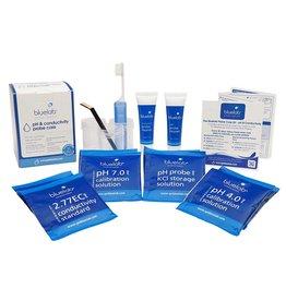 Blue Lab Bluelab Probe Care pH & Conductivity