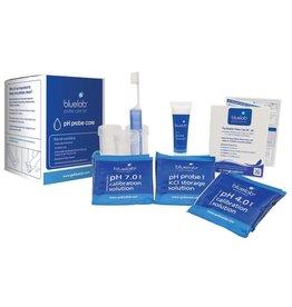 Blue Lab Bluelab Probe Care Kit - pH
