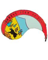 Torreys Peak Pin