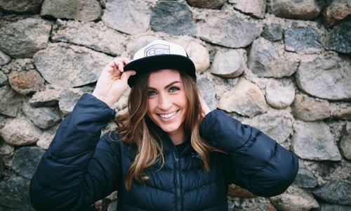 Trailhead Hats