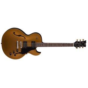 Dean Colt Standard Metallic Gold Top