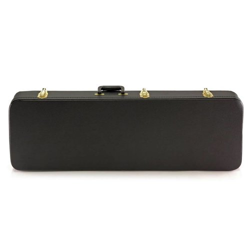 Boblen Rectangle Electric Guitar Case