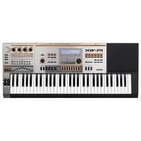 61-Key Digital Synthesizer w/Hex Layer & Drawbars