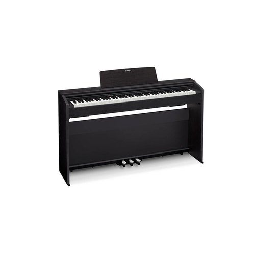 Casio Privia PX870BK Digital Console Piano