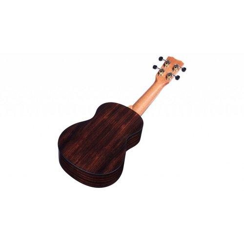 Cordoba Cordoba 21S Soprano Ukulele SP/EB