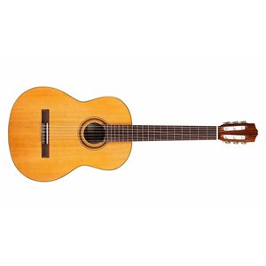 Cordoba Iberia Series Full Size Classical guitar