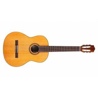 Cordoba Iberia Series Full Size Classical guitar