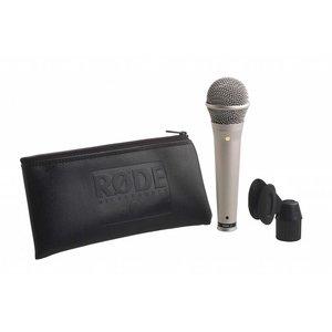 RODE Cardioid Condenser Microphone