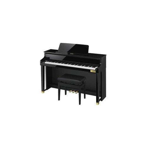Casio Celviano GP500BP Digital Grand Hybrid Piano