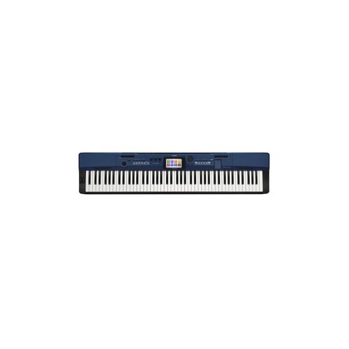 Casio Privia PX560BE Digital Console Piano