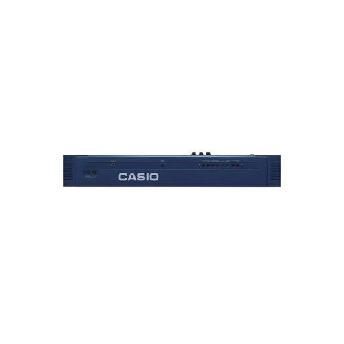 Casio Privia PX560BE