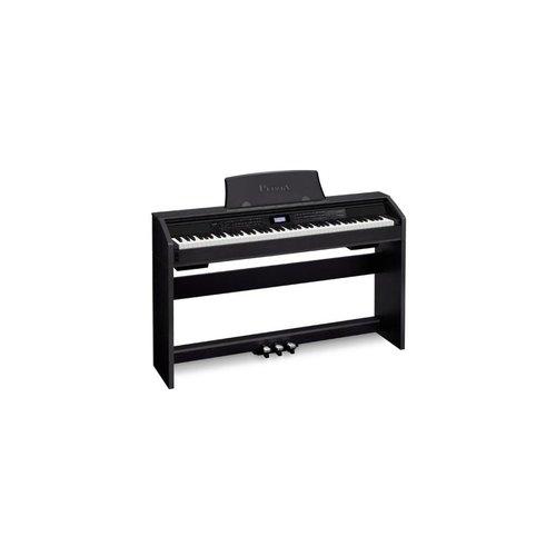 Casio Privia PX870BK Digital Console Piano