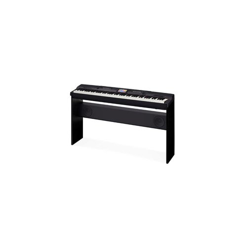 Casio Compact CGP700  Digital Console Piano