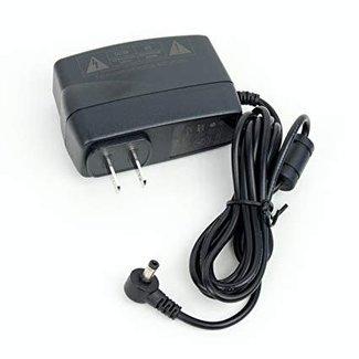 Casio ADE95100B