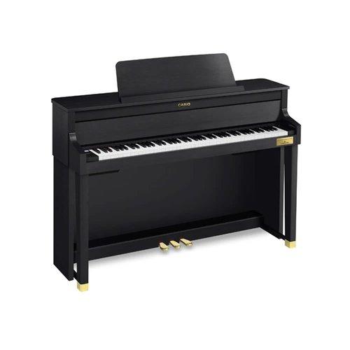 Casio Celviano GP400BK Digital Grand Hybrid Piano