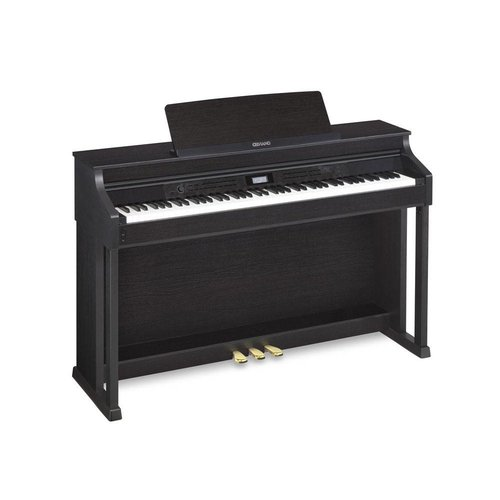 Casio Celviano AP650BK Digital Console Piano
