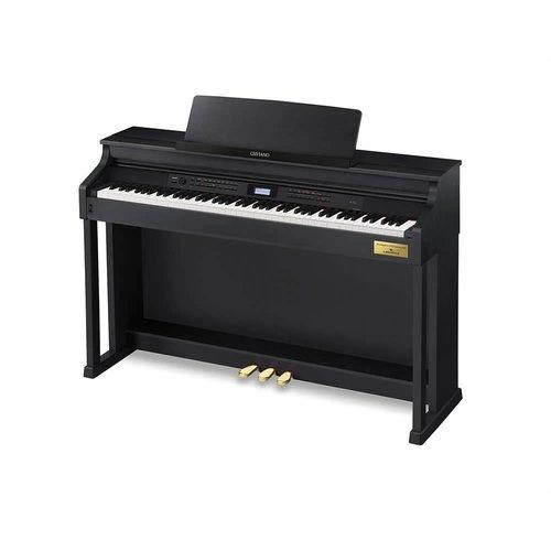 Casio Celviano AP700BK Digital Console Piano