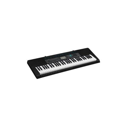 Casio CTK2550 Portable Keyboard