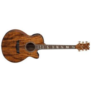 Performer A/E Koa Wood
