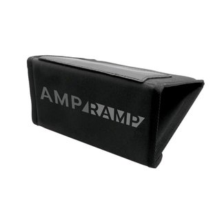 Outlaw Effects AMP RAMP Wedge Support for Guitar Amp