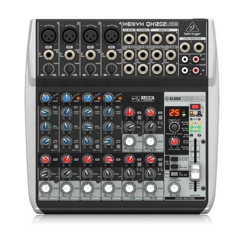 BEH-QX1202US