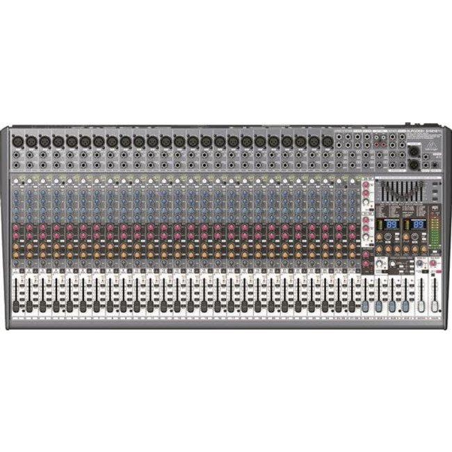BEH-SX3242FX