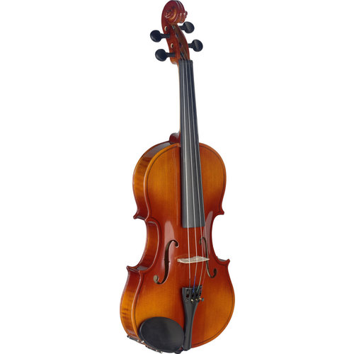 Stagg 4/4 Maple Violin