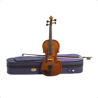 Stentor 4/4 Student I Violin Outfit