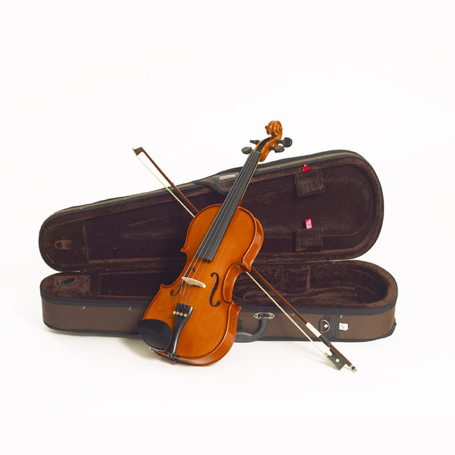 Stentor Stentor Student Standard Violin Outfit 3/4 size
