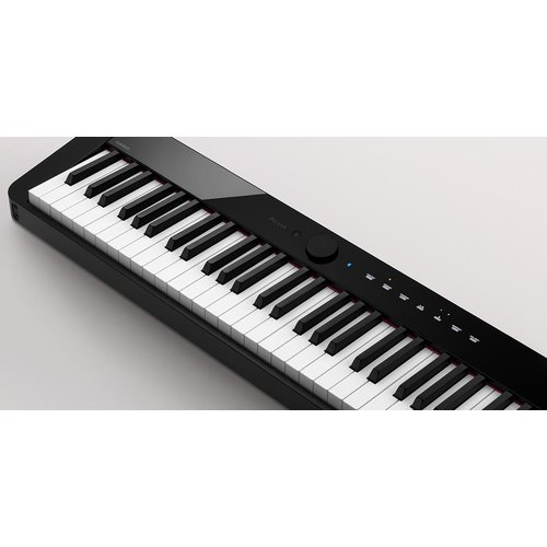 Casio Privia PXS1000 Digital Stage Piano