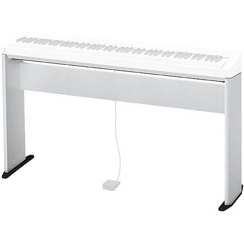 Casio CS68 Piano Stand
