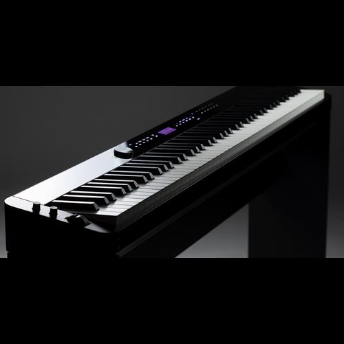 Casio Privia PXS3000BK Digital Stage Piano