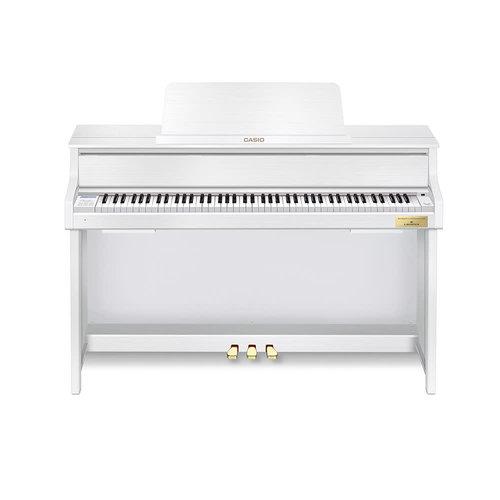 Casio Celviano GP300WE Digital Grand Hybrid Piano