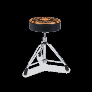 Gretsch Drums Gretsch GR9608-2 Round Badge Throne
