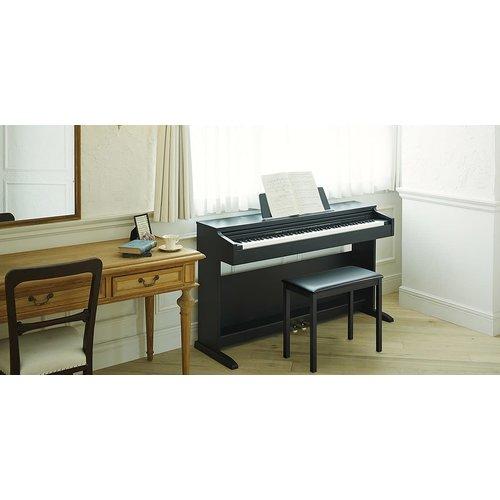 Casio Celviano AP270BN Digital Console Piano
