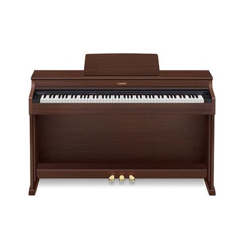 Casio Celviano AP470WE Digital Console Piano