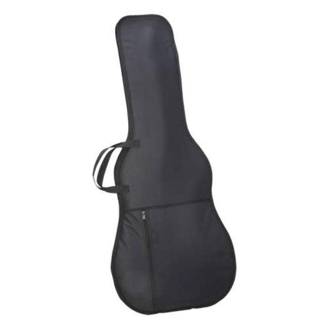 Levy's EM7 Polyester Gig Bag for Electric Guitar