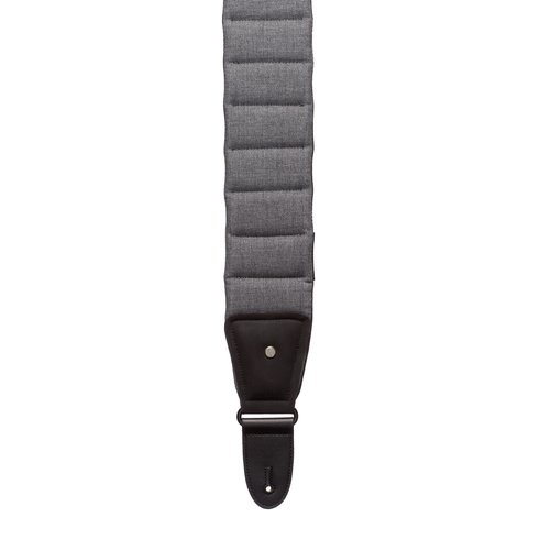 Mono M80-BTY-ASH-L Long Betty Guitar Strap in Ash -Length: 47-59 Inches